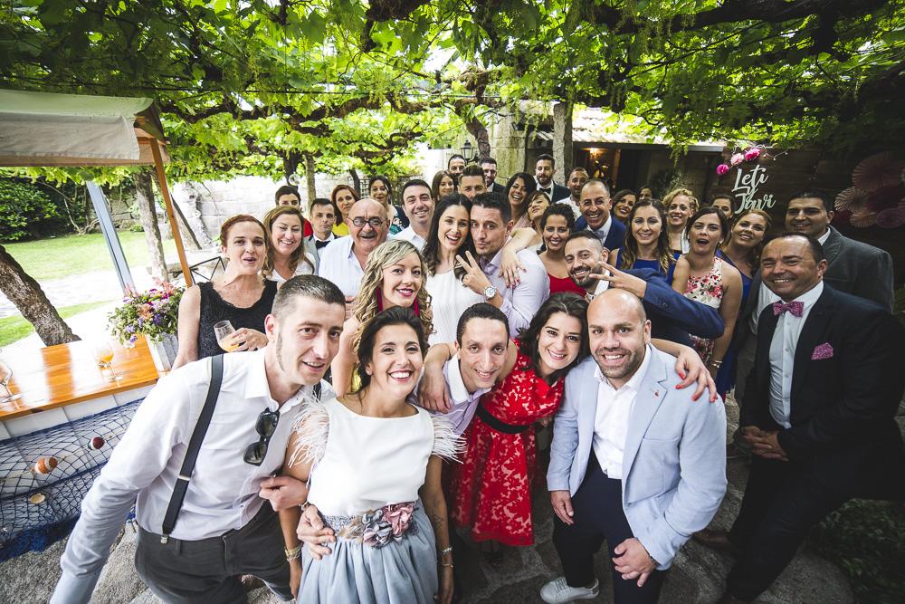 serxophoto bodas pontevedra vigo_-4