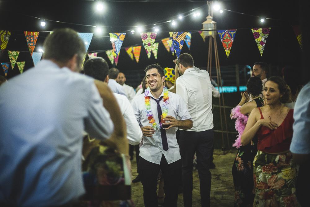 serxophoto bodas pontevedra vigo_-6