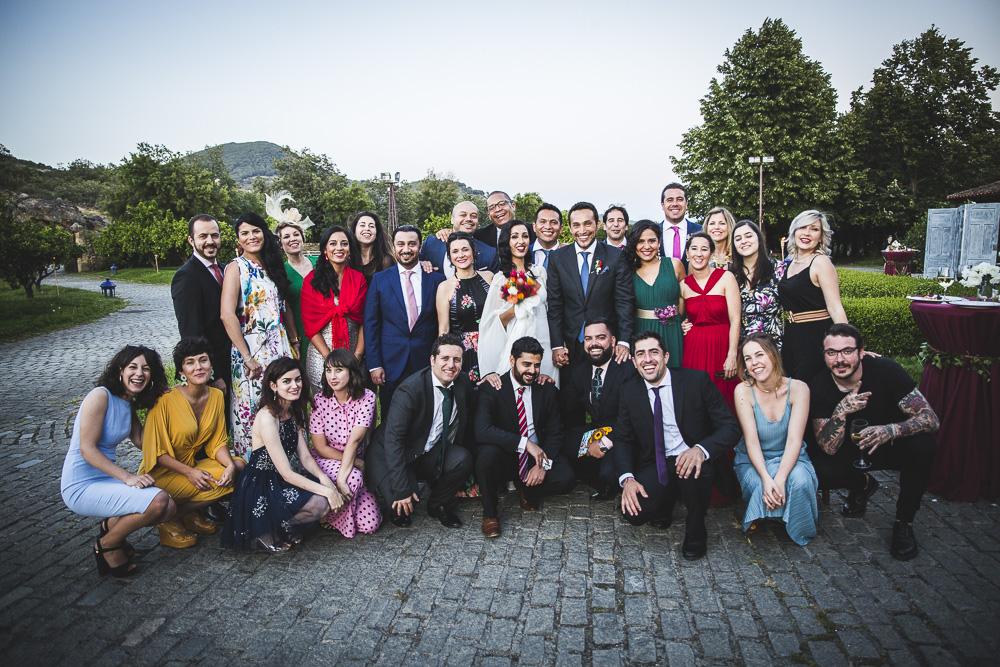serxophoto bodas pontevedra vigo_-7
