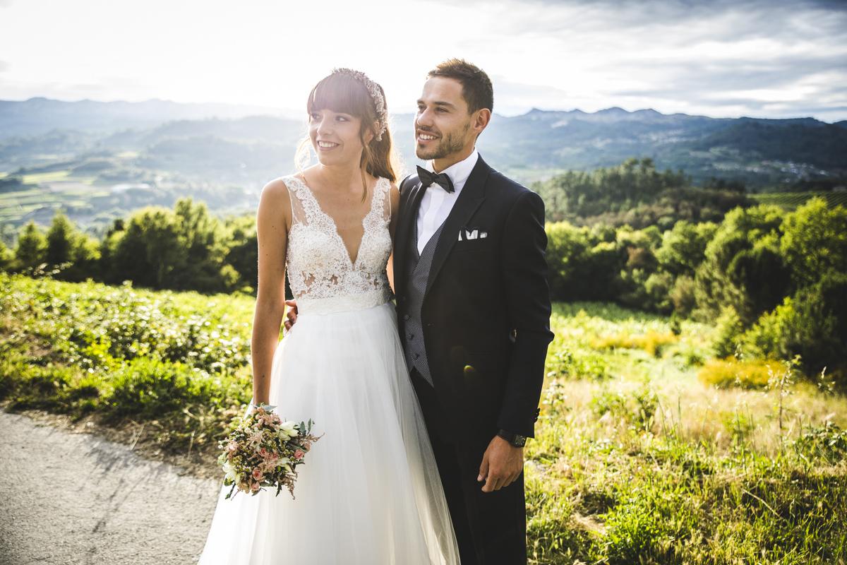 Daniel y Iovanna - 2021