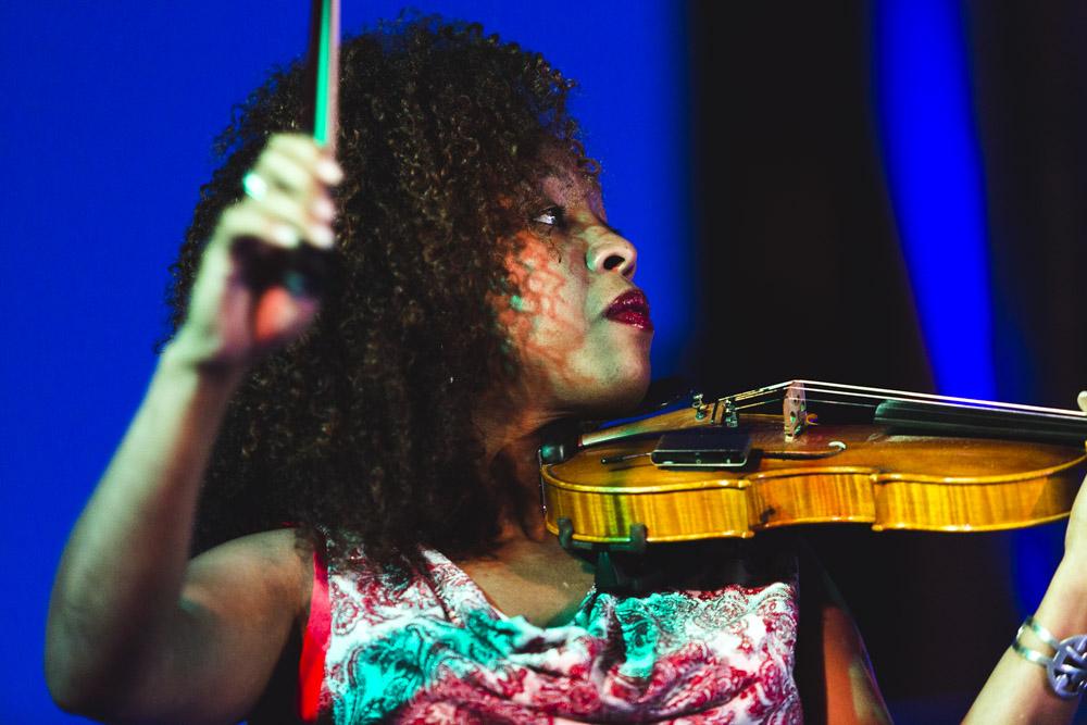 fotografia de conciertos pontevedra