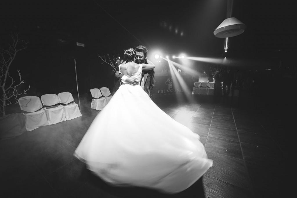 Cuánto cuesta un fotógrafo de boda - 2021