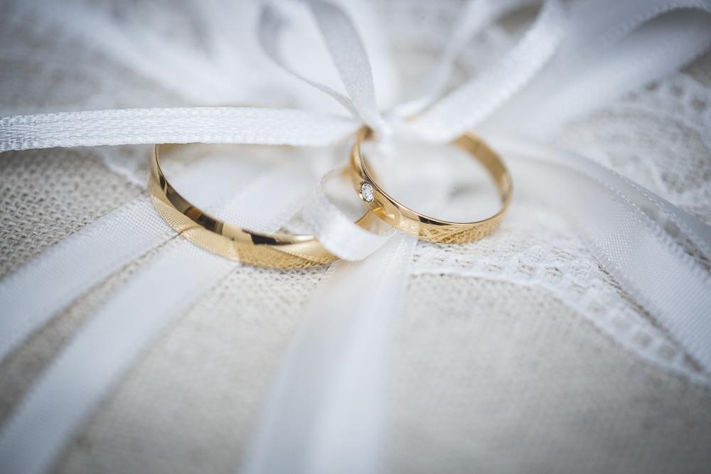 fotógrafo de bodas el más completo