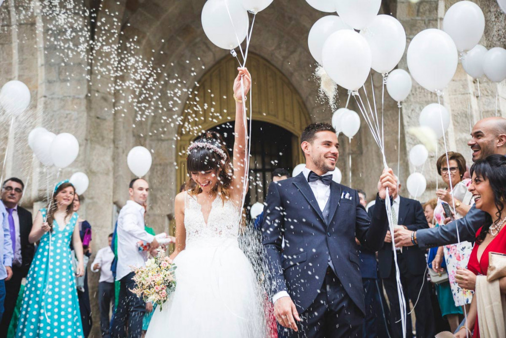 cuanto cuesta fotografo boda