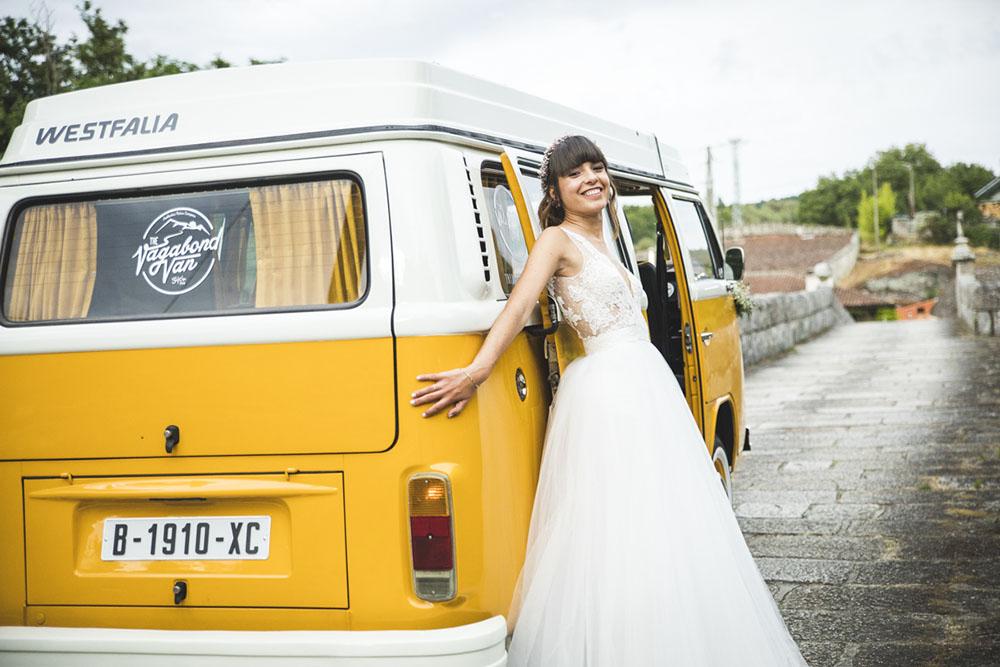 Cómo buscar el mejor fotógrafo profesional de bodas