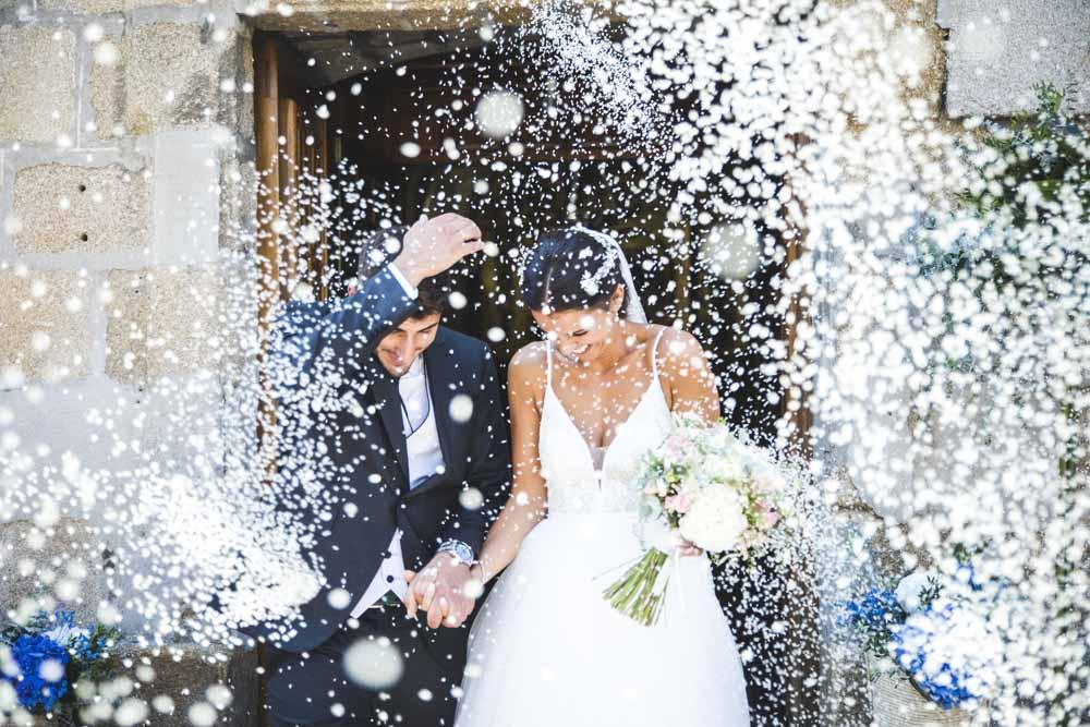 como encontrar al mejor fotógrafo de bodas